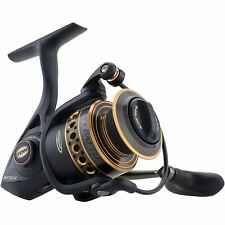 Penn Batalla II 2500 / Carrete de pesca / 1338217