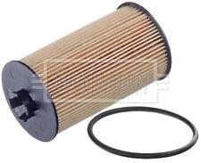 Oil Filter BFO4009 Borg & Beck 71744410 55353324 5650359 650172 93185674 Quality