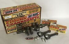 11 12 Polaris RZR XP900 XP 900 Hotrods Heavy Duty Crank & Rods Crankshaft Hot