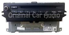 323i 328i 335i M3 BMW OEM Factory AM FM RADIO Navigation GPS CD Disc Player