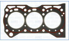 Genuine AJUSA OEM Replacement Cylinder Head Gasket Seal [10071700]