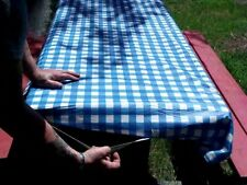 Tablegator -Six Pack Table cloth hold down that is easy to use