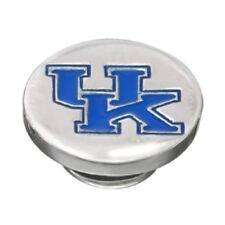 Jewelpop (Kjpcukw01) *New* Orig $39 Kameleon Authentic University of Kentucky