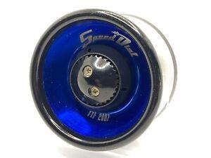 99¢ SALE - YoYoFactory Speed Dial Yo-Yo yoyo Special Team Edition - RARE 🪀