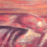 NEW Awkward Pause (Audio CD)