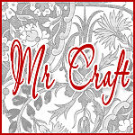 Mr Craft Australia - Envelopes