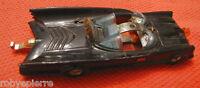 Vendo automobilina CORGI TOYS car toy BATMAN BATMOBILE national periodical cars
