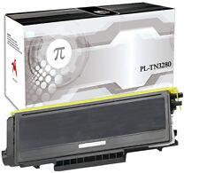 PL-TN-3280 Toner Compatibili per Brother TN3170 HL5340D 5350 MFC8370DN DCP8070
