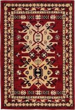 Arts And Crafts/Mission Style Area Rugs | EBay