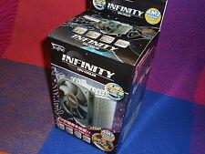 CPU Cooler Scythe Infinity Mugen SCINF-1000 Intel / Amd - Refrigerador