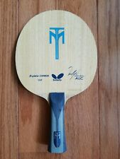 Butterfly  TIMO BOLL ALC Table Tennis Paddle