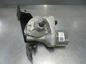 EB777 2019 19 CANAM COMMANDER 1000 ELECTRONIC POWER STEERING EPS ONLY 63 MILES