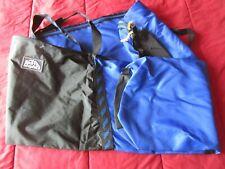 "Sport Graphic  Ski  Carry Bag 84"" Blue /Black"
