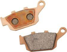 Vesrah Sintered Metal Brake Pads VD-147JL* Sintered/Metal 1721-1438 970631