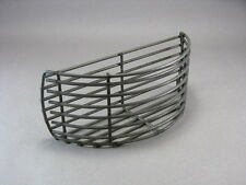 (2) Weber Wire Charcoal Briquette Basket Replacement 960080 for Performer