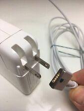 "MacBook Pro 15"" 17'' Retina 2012~2015 A1424 A1425 OEM 85W Mag Safe 2 AC Adapter"