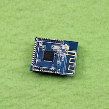 1PCS NRF51822 2.4G Wireless Module Low-power SOC Chip BLE4.0 Bluetooth Module