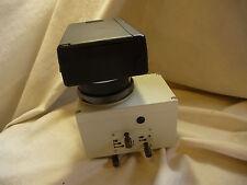Camera OLYMPUS PM-C35 serial 5K04189 / 5B00467  .. F5