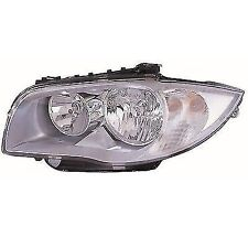 *NEW* HID XENON HEAD LIGHT LAMP for BMW 1 SERIES E87 10/2004-1/2006 LEFT SIDE