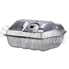 New, Fuel Tank Spectra F10A fits 1984 Ford Bronco II