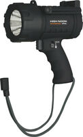 NEW! Browning High Noon Rechargeable Spotlight 915L 3717765