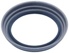Oil Seal For Front Drive Shaft FEBEST TOS-120 OEM 90316-72001