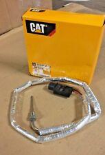 288-6818 CAT Caterpillar Genuine OEM Temperature Sensor