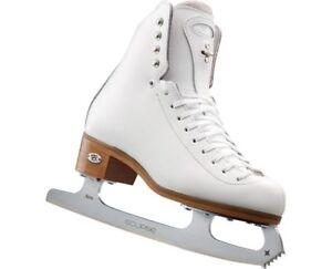 Riedell 2021 #255 Motion women's skates, Many Sizes, NEW!