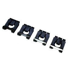 4 PCS Shift Linkage Clip for Transmission Linkage Bushing FOR Mercedes W108 W111