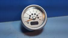 MINI COOPER R50 R53 COMPTE-TOURS 6211-6913667