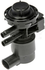 NEW Fuel Vapor Canister Purge Valve Dorman 911-213