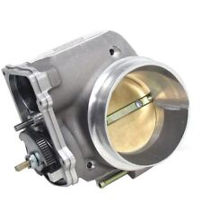 BBK 1757 Throttle Body 80mm Chevy GMC Pickup/SUV 4.8L/5.3L/6.0L