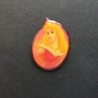 Aurora from Sleeping Beauty Small Oval Disney Pin 40746