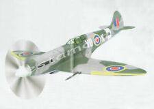 Aviones militares de automodelismo y aeromodelismo de escala 1:72