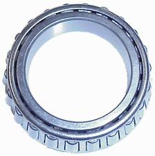 Wheel Bearing fits 1980-1991 Volkswagen Vanagon  POWERTRAIN COMPONENTS (PTC)