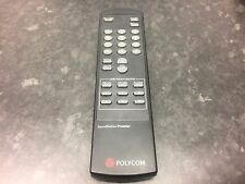 Ploycom Soundstation Premier Conference Phone Remote
