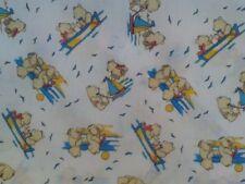 "Polycotton Baby 45"" Craft Fabrics"