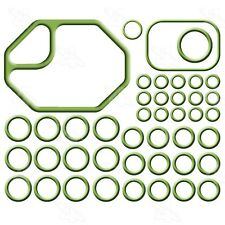 For Chevy Geo Lexus Toyota A/C System O-Ring and Gasket Seal Kit FS 26749