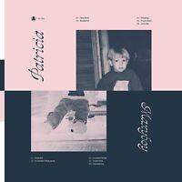 Patricia - Maxyboy [Vinyl LP] 2LP NEU OVP