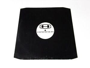 """MC HAMMER 2 Legit 2 Quit PROMO 12"""" (1991 Capitol 12 CL 636) UK 3 Track PROMO 12"""""""