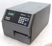 Honeywell Intermec PX4i Industrial Label Printer