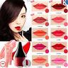 RIRE NEW LIP MANICURE 10 Color, Lip Remover, Kissing Lip Gloss  Korean Cosmetics
