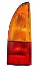 FLEETWOOD PROVIDENCE 2014 2015 UPPER RIGHT SIDE TAIL LAMP TAILLIGHTS REAR RV