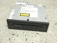 CD-Wechsler 4E0910110C 6-Disc 231Tkm Audi A6 4F 2.7 TDI 07.1356.088