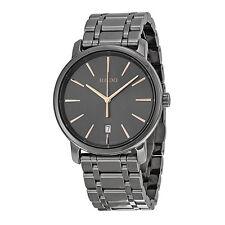 Rado Diamaster XL Plasma High-tech Ceramic Watch R14072137