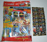 LEGO Ninjago Serie 4 Trading Card Game - Starterpack + 10 Booster - Neu & OVP
