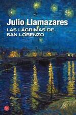 LAS LßGRIMAS DE SAN LORENZO/ THE TEARS OF SAN LORENZO
