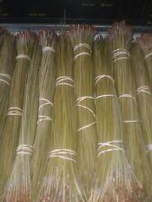 Long Leaf Pine Needles Dry 2 Lbs