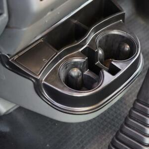 VW T4 Cup Holder Console All in 1 Storage