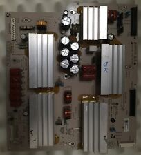 Lg Plasma Tv Board EAX60936902 50PS3000 Rev: A EBR58838402 Zsus Board (ref597)